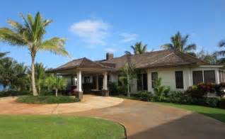 homes for kauai 167 best images about my hawaiian house on