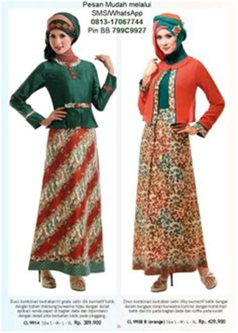 S Dress Dauky Disc Gamis Branded Disc Gamis Tanpa Lengan 1000 images about fashion on