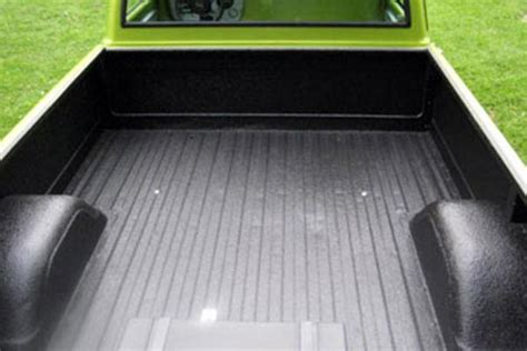 diy bed liner al s liner diy truck bed spray on liner kit paint