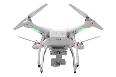 Dji Phantom 3 Refurbished buy phantom 3 standard refurbished unit dji store