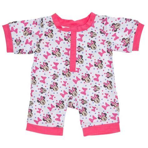 Pjms164 67 Top Pajamas Minnie 67 best build a images on teddybear