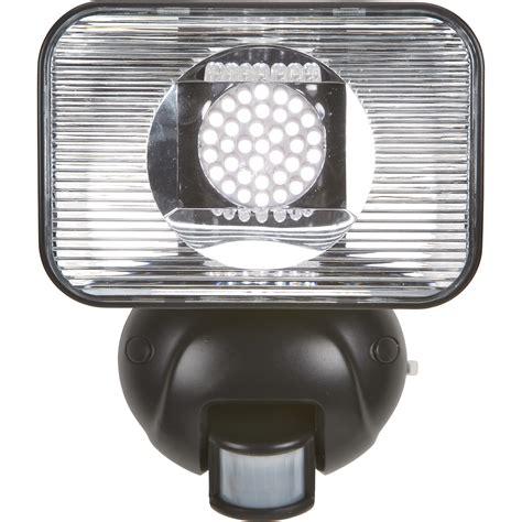 Solar Powered Exterior Flood Lights Bocawebcam Com Solar Powered Light Bulbs