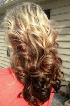hairstyles blonde on bottom dark on top 50 ombre hair styles 2015 ombre hair color ideas for