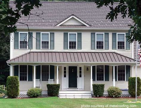 Metal Porch Roofs how to install metal roof metal roof installation metal porch roof