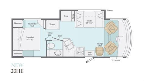 itasca rv floor plans itasca rv floor plans floor matttroy