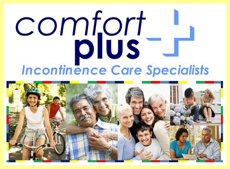 comfort givers comfort plus can help give you caregivercomfort