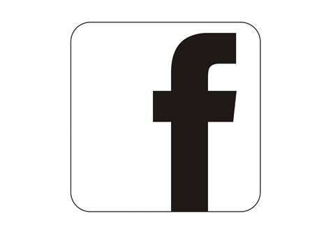 membuat logo facebook dengan corel draw seputar desain cara membuat logo facebook dengan