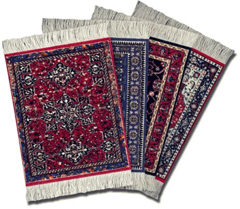 Mouse Pads Persian Rug Mouse Pad Was Sold For R2 00 On Rug Mousepad