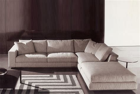 sectional sofa san diego sofadesignsandiego just another wordpress com site