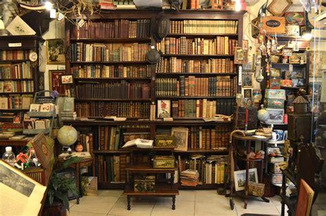 libreria libri antichi roma starlight book s la collezionista di libri proibiti di