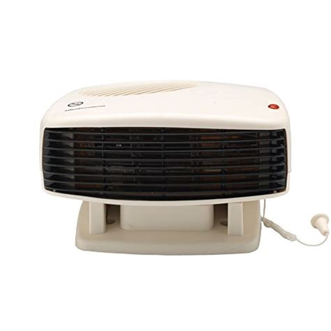 winterwarm 2 kw wall mounted downflow bathroom fan heater