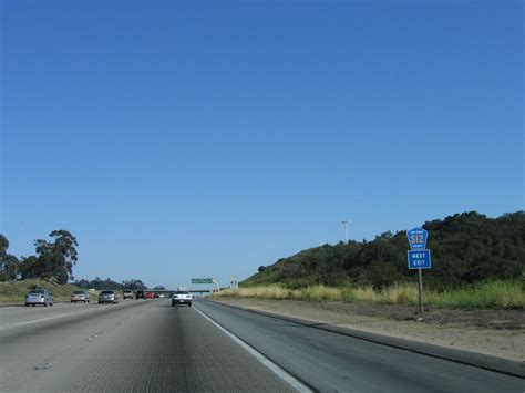 go section 8 riverside county california aaroads interstate 15 south riverside