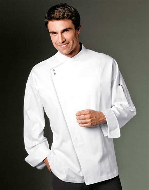 design uniform jacket 7 best coloured chef jackets images on pinterest chefs