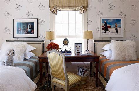 multi purpose guest bedroom ideas ideas for a chic multipurpose guest bedroom