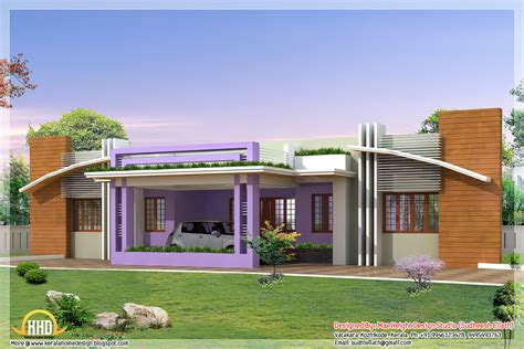 indian home design plans with photos house style and