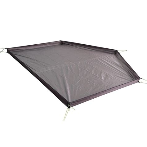 tent bathtub floor hexpeak bathtub tipi tent floors luxe hiking gear