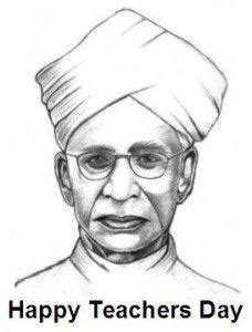 radhakrishnan biography in english salute the great teacher of india dr sarvepalli