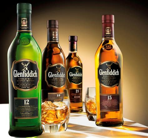 best scottish whisky best scottish whisky brands best whiskey reviews