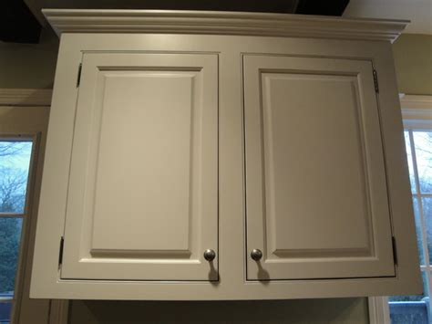 Soft White Cabinets With Rub Through Traditional White Kitchen Cabinet Hinges