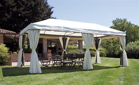 teli di ricambio per ombrelloni da giardino teli di ricambio per lettini da mare diretta dal marocco