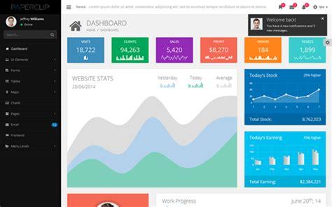 Smartbox Responsive Bootstrap Theme V1 6 0 free kertas responsive admin bootstrap template