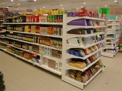 scaffali zaf arredo supermercati zaf supermercati generi