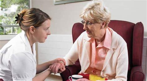 come aprire una casa famiglia per anziani casa di riposo anzio nettuno casadiriposoipini
