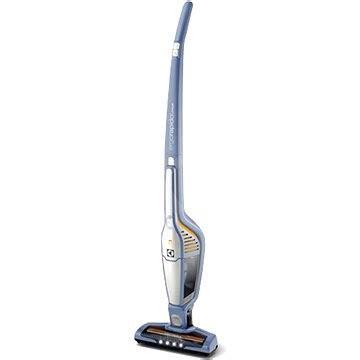 Vacuum Cleaner Electrolux Rapido vacuum cleaner electrolux ergorapido zb3010 alzashop