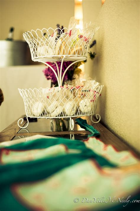 kitchen bridal shower decoration ideas 17 best images about kitchen themed bridal shower on