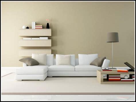 reklamation sofa bei roller sofas house und dekor