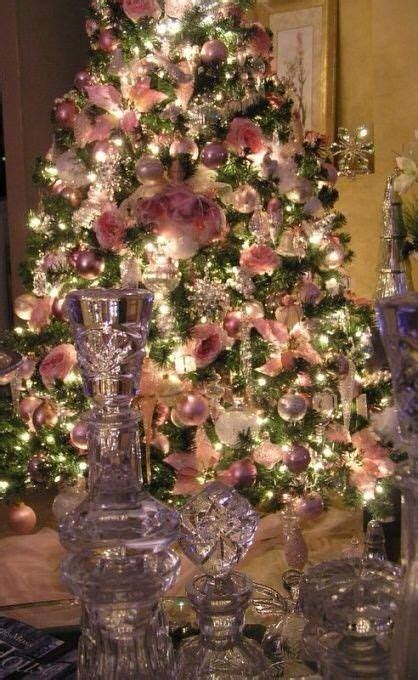 images  happy holidays pictures  pinterest
