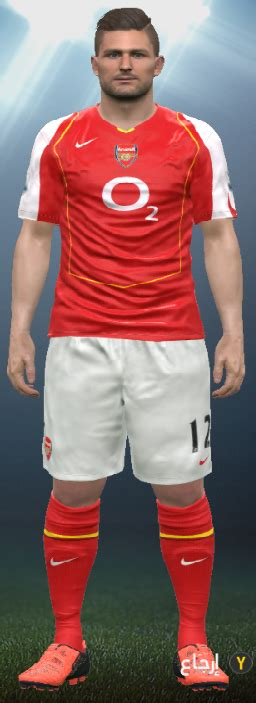 pes modif download kit away arsenal 201314 by adrian18 pes modif pes 2016 arsenal kits 2004 2005 by yastrin