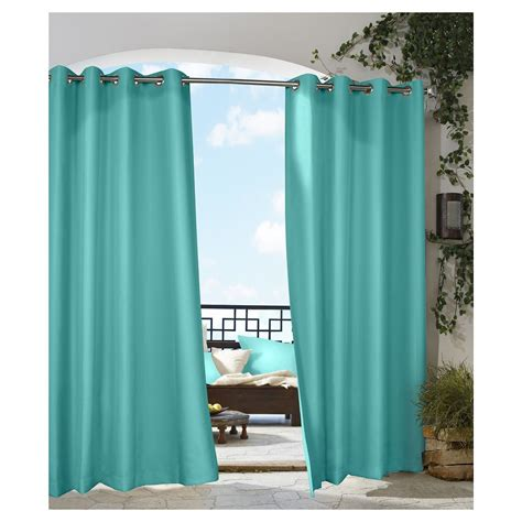 outdoor air curtain outdoor curtain outdoor