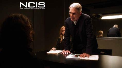 mark harmon ncis season 13 ncis season 13 premiere synopsis out michael weatherly