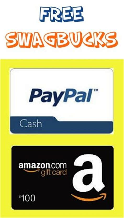 Free Gift Cards With Money On Them - best 25 free gift cards ideas on pinterest gift card cards amazon gifts and gift cards
