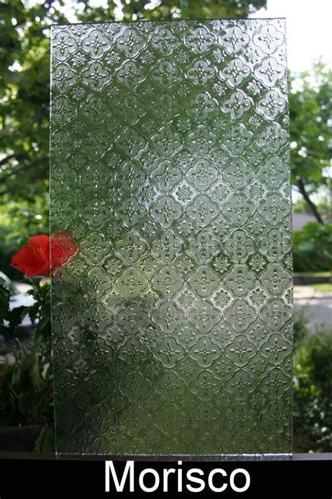 Cover Glass Dan Objek Glass Morisco30 Jpg