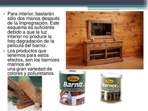 paneles de madera para paredes interiores madera para paredes interiores top normal paneles de
