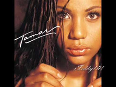 download mp try me tamar braxton try me mp3 download link youtube