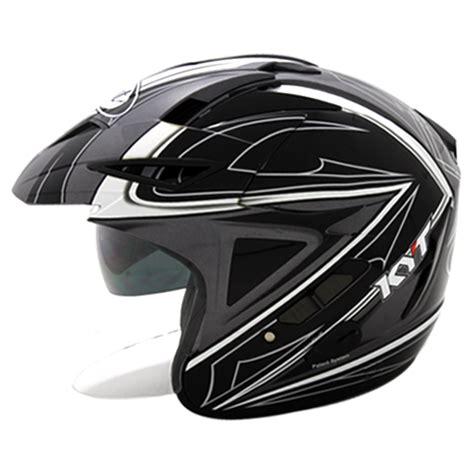 Kyt Scorpion King Solid 2 Visor helm kyt scorpion king seri 2 pabrikhelm jual helm murah