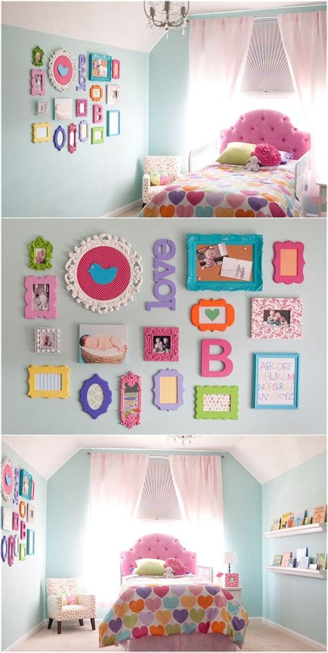 girls room colors colorful girl bedroom ideas design a bedroom girl games