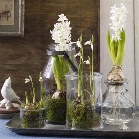 spring decor ideas fresh spring decorations ideas decorate and tinker with