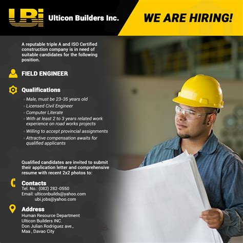 Field Layout Engineer | 12 field engineer icon images electrical engineering