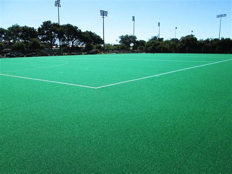 astro turf synthetic turf products astroturf