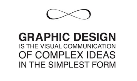 visual communication design quotes visual communication quotes quotesgram