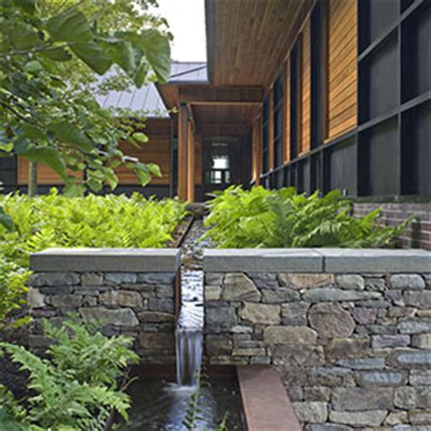 Landscape Architect Salary Louisiana Home And Garden Tips From Landscape Architects Asla Org