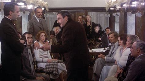 film love on the orient express watched instantly movie reviews murder on the orient