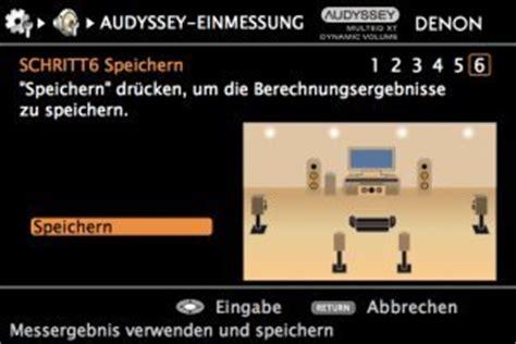 2 Audio Eingänge 1 Ausgang by Denon Avr 3312 7 1 Av Receiver 7x Hdmi Mit 3d 2 Hdmi