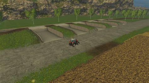 Rock Ls by Hobbs Farm V5 5 Farming Simulator 17 Mods Farming