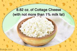 can you substitute cottage cheese for cream cheese