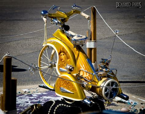 Auto Weber Roding by Custom Tricycle Cars And Motorcycles Pinterest